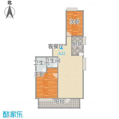 长春_和记黄埔御翠湾_2015-11-24-0854-副本