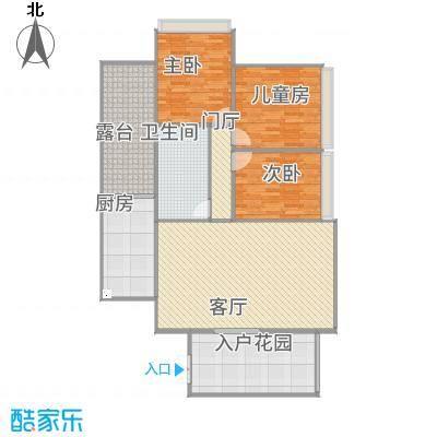 重庆_创业公寓_2015-11-24-0403