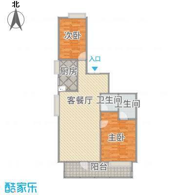 长春_和记黄埔御翠湾_2015-11-24-0854