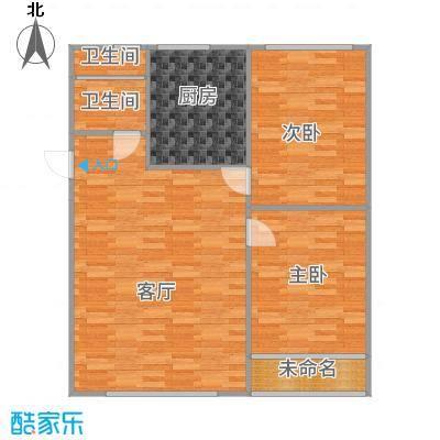 上海_高行银杏苑_2015-11-21-1449