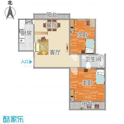 上海_嘉城新航域_2015-11-21-1509