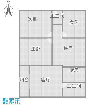 长沙_湖开小区_2015-11-21-1750