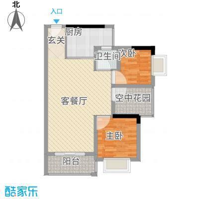 惠州_天汇园_2015-11-22-1000