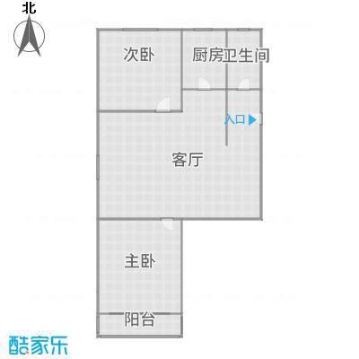 天津_文静里_2015-11-22-1310