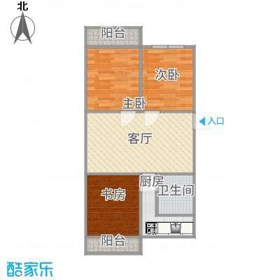 上海_云莲苑_2015-11-22-1429
