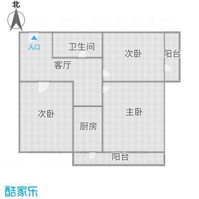 天津_新闻西里_2015-11-22-1333