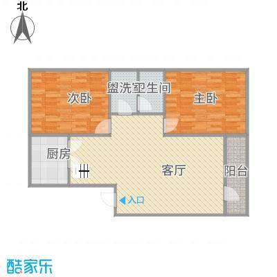 济南_阳光舜城_2015-11-22-1144