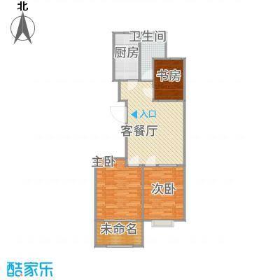 潍坊_浪琴湾107_2015-08-19-1134-副本