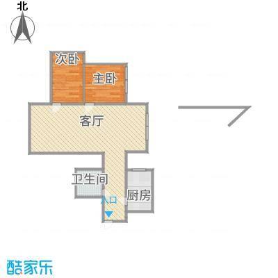 南京_月光广场_2015-11-22-1813