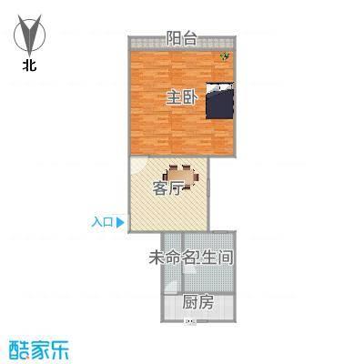 上海_泾华新村_2015-11-22-1911