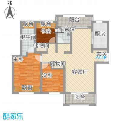 中星城际广场-副本