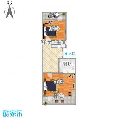 济南_柳行小区_2015-11-23-1402