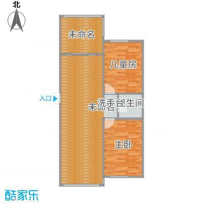长春_万隆广场_2015-11-26-0947于佳暄