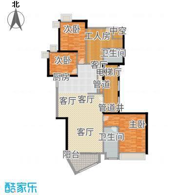 广州_中海观园国际_2015-11-26-1329