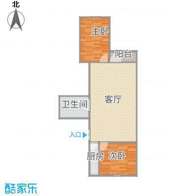 北京_智学苑_2015-11-24-1021