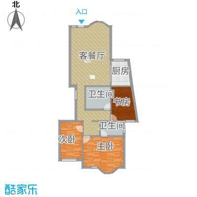 北京_上京新航线_2015-11-24-1101