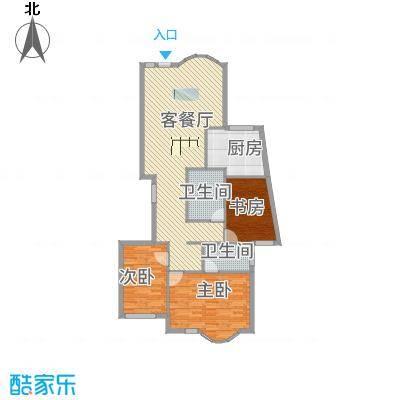 北京_上京新航线_2015-11-24-1057