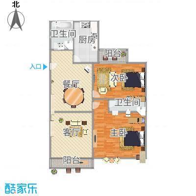 上海_恒大星级公寓_2015-11-24-1246