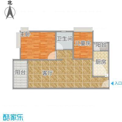 东莞_阳光海岸_2015-11-24-1446