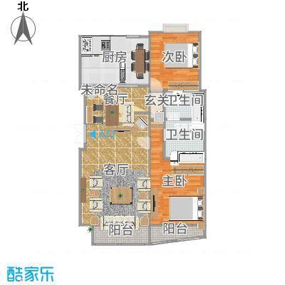北京_顺驰领海_2015-11-24-2002