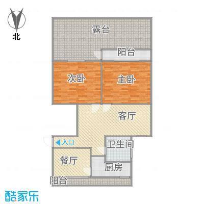 上海_黄山二村_2015-11-24-2047
