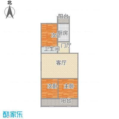 北京_青春路七院_2015-11-24-2305