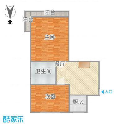 上海_梅园三村_2015-11-24-2252