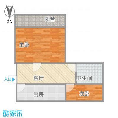苏州_金塘新村_2015-11-25-0949