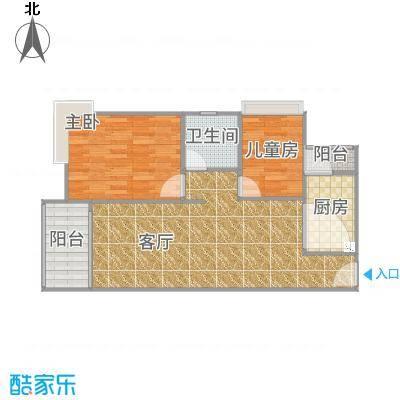 东莞_阳光海岸_2015-11-24-1446-副本