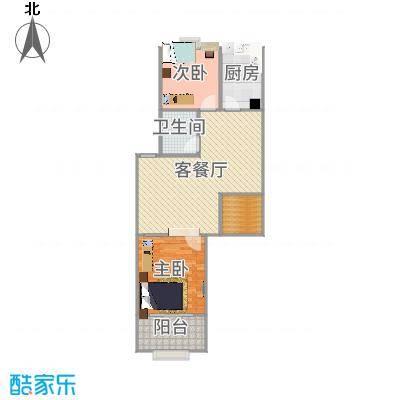 潍坊_浪琴湾_2015-11-25-1257