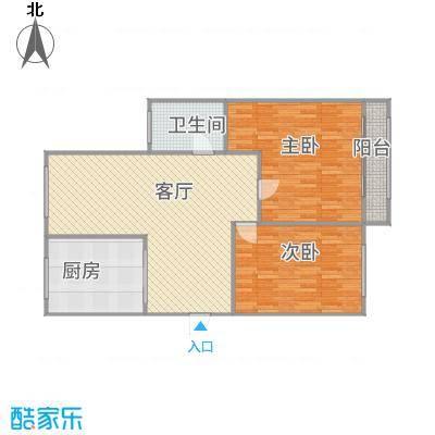 济南_兴隆山庄_2015-11-25-1349