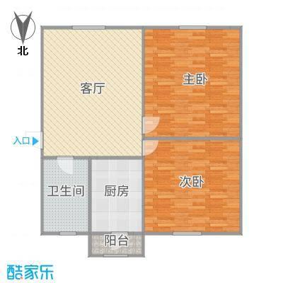 天津_青吉里_2015-11-25-1300