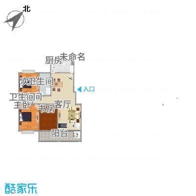 南京_幸福家园_2015-11-25-1301