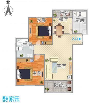 上海_xdy_2015-11-25-1516