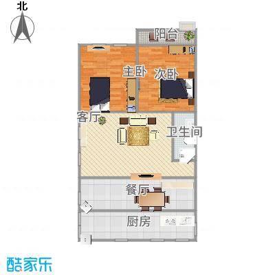 烟台_鑫发小区_2015-11-25-1610
