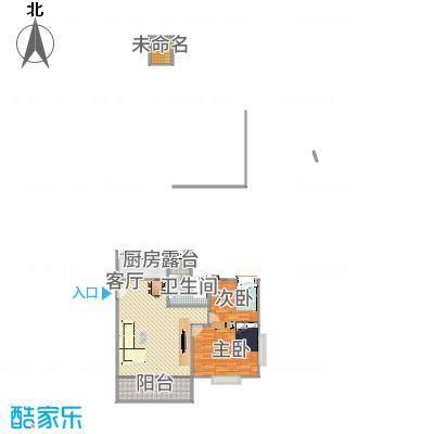 佛山_顺德碧桂园西苑_2015-11-25-1902