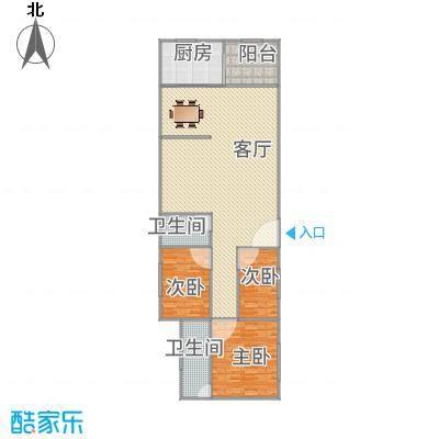 佛山_岭南坊_2015-11-25-1742