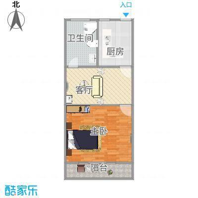 上海_南新三村_2015-11-25-1734