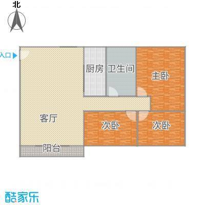 惠州_米兰生活_2015-11-25-1916