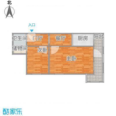 北京_胜古南里_2015-11-25-2011
