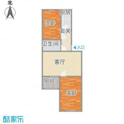 北京_美然家园_2015-11-25-2356