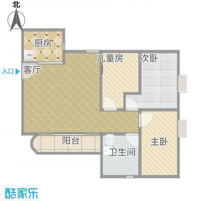 广州_福景园_2015-11-26-0619