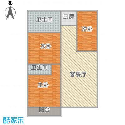 石家庄_海天阳光园_2015-11-28-1530