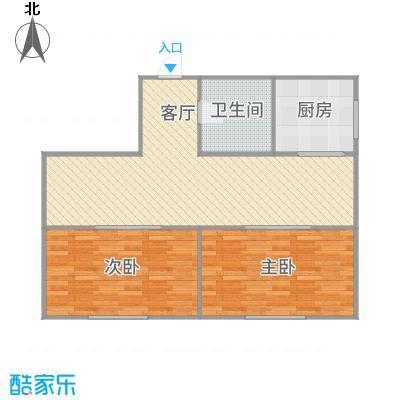 大连_银华双厦_2015-11-28-1516
