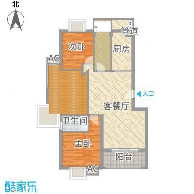南京_银江花园_2015-11-26-1452