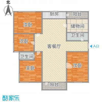 大连_帝景星海_2015-11-26-1542