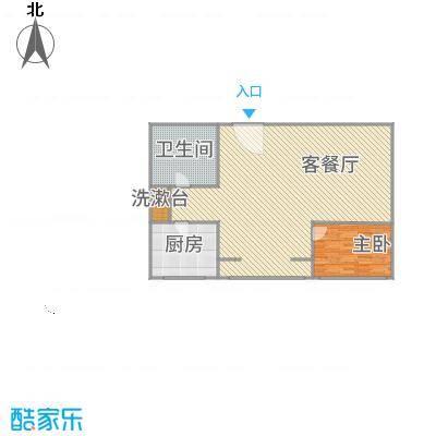 天津_程华里_2015-11-26-1716