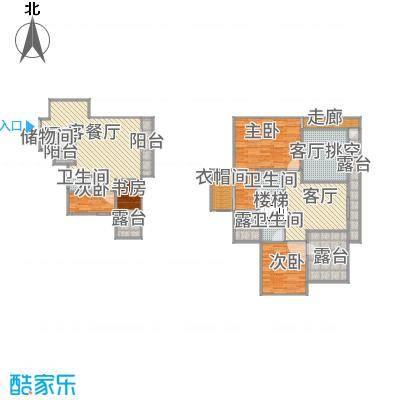 重庆_南方上格林_2015-11-26-1425