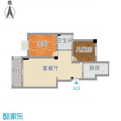 上海_宝景苑_2015-11-26-2101