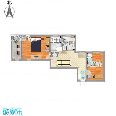 上海_齐二小区_2015-11-27-1000